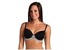 Embrace Lace Contour Bra 853191