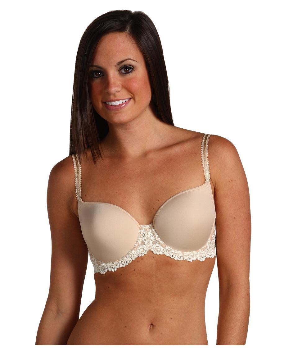 Wacoal - Embrace Lace Contour Bra 853191