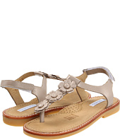 Elephantito - Bella Sandal (Toddler/Youth)