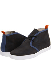 Cole Haan - Air Jasper Chukka