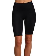 Wacoal - iPant Anti-Cellulite Long Leg Shaper