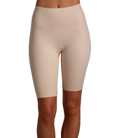 Wacoal - iPant Anti-Cellulite Long Leg Shaper