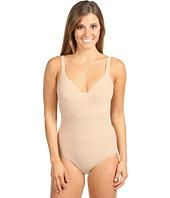 Wacoal - Try A Little Slenderness Bodysuit