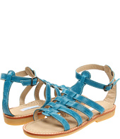 Elephantito - Roma Sandal (Toddler/Youth)