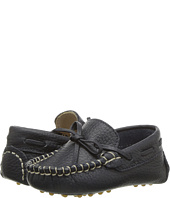 Elephantito - Driver Loafers (Infant)