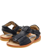 Elephantito - Boy Sandal (Toddler)
