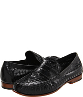 Cole Haan - Air Tremont Penny