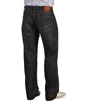 Lucky Brand - 361 Vintage Straight Jean in Ol' Big Smokey