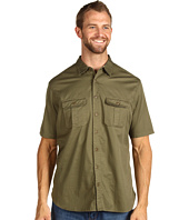 Dockers Big & Tall - Big & Tall Beachhead Solid Shirt