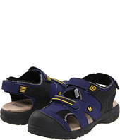 Umi Kids - Harrley (Infant/Toddler/Youth)