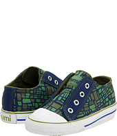 Umi Kids - Riff Geo Prints (Toddler/Youth)