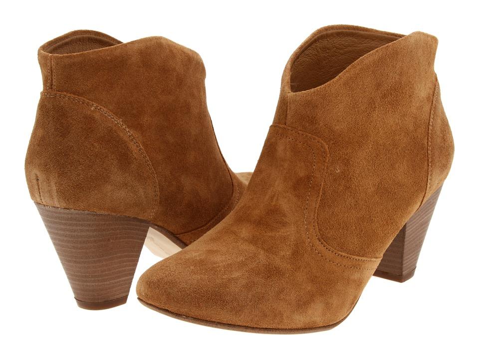 مدل کفش زنانه 2011