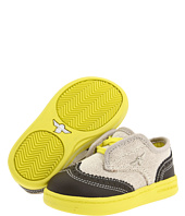 Creative Recreation Kids - Defeo (Infant/Toddler)