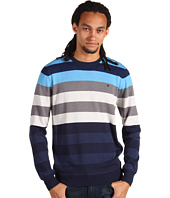Hurley - Engine Sweater