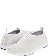 Propet - Travel Walker Slip On