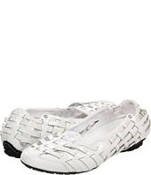 Rockport - Etty Huarache Shoe