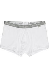 Calvin Klein Underwear - ck one Cotton Stretch Trunk