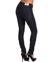 True Religion - Stella Tonal Stitch in Lonestar