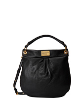 Marc by Marc Jacobs - Classic Q Hillier Hobo