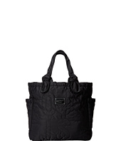 Marc by Marc Jacobs - Pretty Nylon Medium Tote