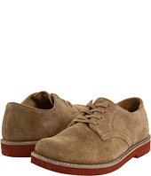 Sperry Top-Sider Kids - Caspian (Toddler/Youth)