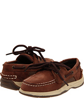 Sperry Kids - Intrepid (Toddler)