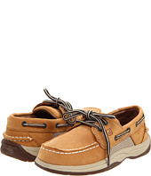 Sperry Kids - Intrepid (Youth)