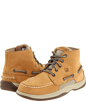 Sperry Kids - Intrepid Boot (Youth)