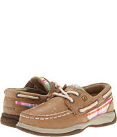 Sperry Kids - Girls Intrepid (Infant/Toddler)