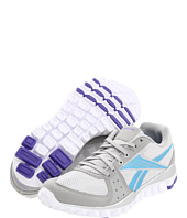 Reebok Kids - RealFlex Transition (Youth)