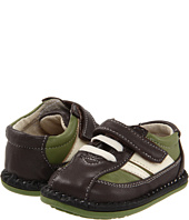 See Kai Run Kids - Marcello (Infant/Toddler)