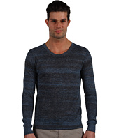 Theory - Dryden Sweater