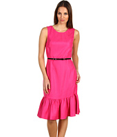 Kate Spade New York - Siren Dress