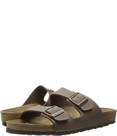 Birkenstock - Arizona - Birkibuc™ (Unisex)