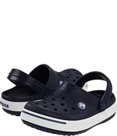 Crocs Kids - Crocband II (Infant/Toddler/Youth)