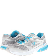 SKECHERS - Run Lyte
