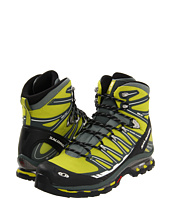Salomon - Cosmic 4D 2 GTX®
