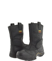 Dr. Martens Work - Outland ST Rigger Boot