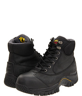Dr. Martens Work - Heath ST 7 Tie Boot