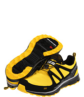 Salomon - S-Wind Ecuador 98