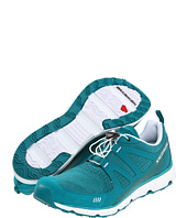 Salomon - S-Wind Inca