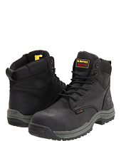 Dr. Martens Work - Falcon SD 6 Tie Boot