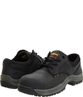 Dr. Martens Work - Hawk SD 4 Eye Shoe