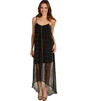 Twelfth Street by Cynthia Vincent - Fez Cascade Cami Dress