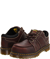 Dr. Martens - Watt ST 4 Eye Moc Toe Shoe