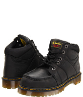 Dr. Martens Work - Darby ST 5 Eye Moc Toe Boot