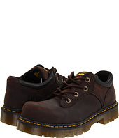 Dr. Martens Work - Naseby ST 4 Tie Shoe