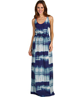 Twelfth Street by Cynthia Vincent - Rabat Racerback Maxi Dress