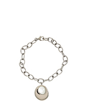 Breil Milano - Duplicity White RS Mother of Pearl Bracelet