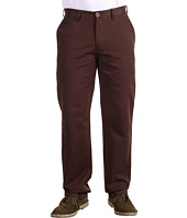 Report Collection - Twill Pant